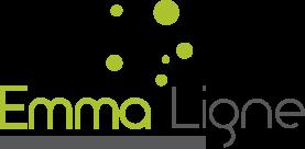 Logo Emma Ligne