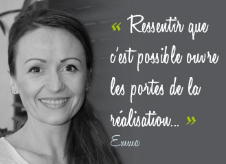 Citation Emma Ligne