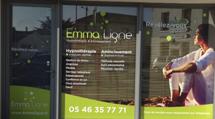 Emma Ligne La Rochelle